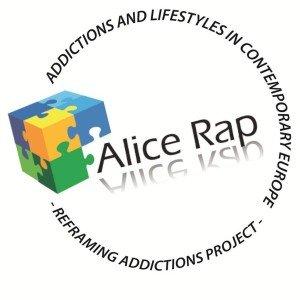 Imagen1 alice rap