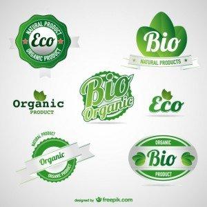 etiquetas-de-alimentos-ecologicos_23-2147492566