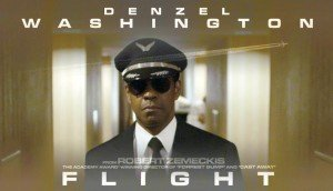 Denzel-Flight