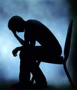 depresion-o-tristeza-cual-es-la-diferencia-300x350