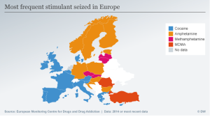 mapa consum europa 16