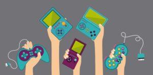 videojuegos-