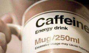 cafeina-3