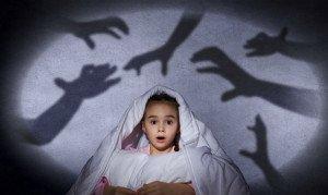 miedos-infantiles