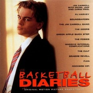 The-Poster-the-basketball-diaries-31530154-300-300