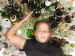 binge_drinking_drunk_teen_800x600