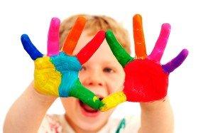 altas capacidades mans colors