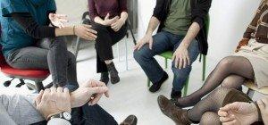 terapia-en-grupo-001-685x320