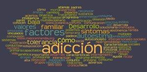 adicciones vision