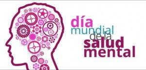 dia mundial salud mental
