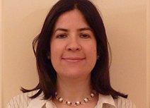 Dra. Virginia Lugo