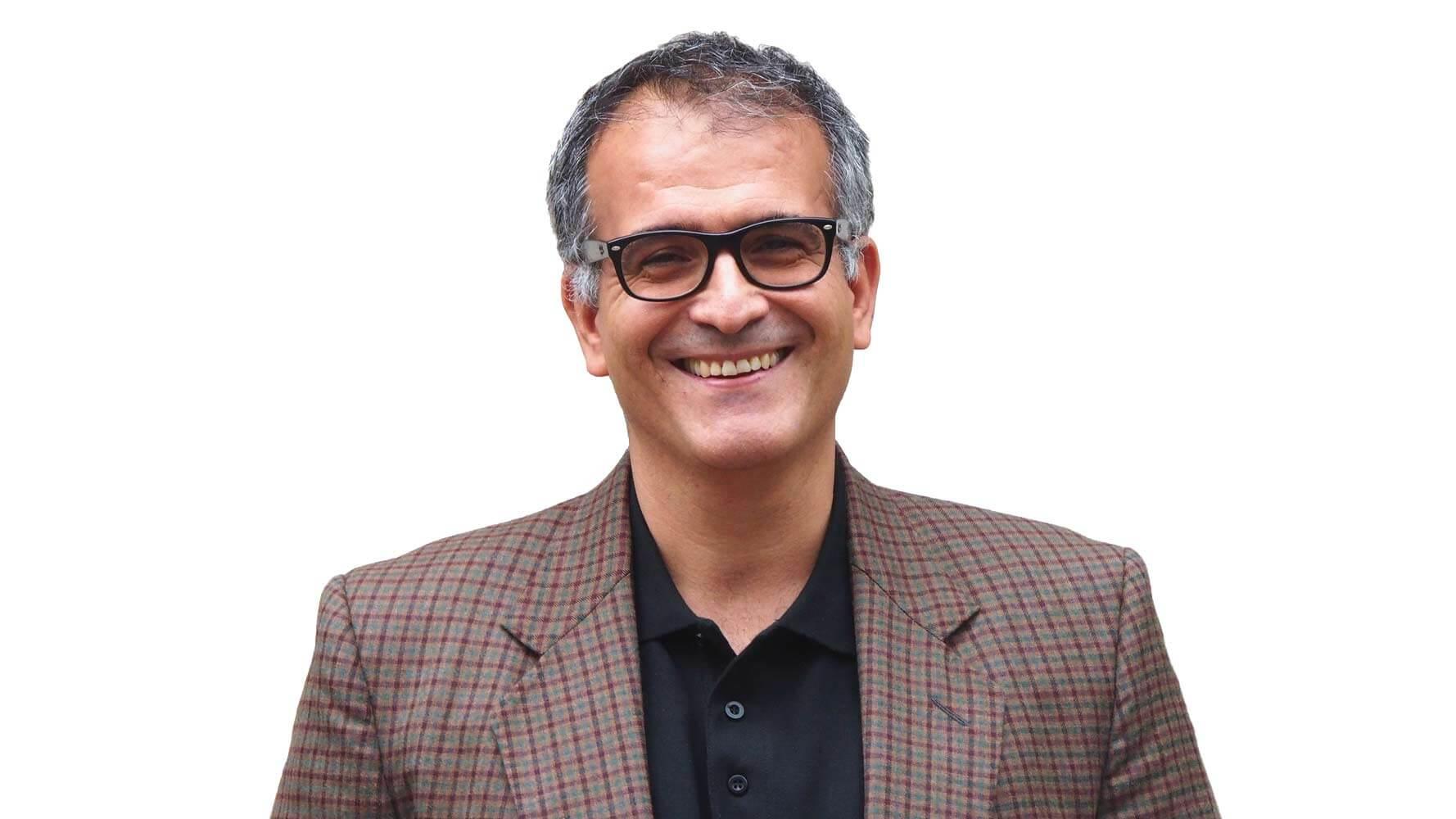Arturo Cuervo