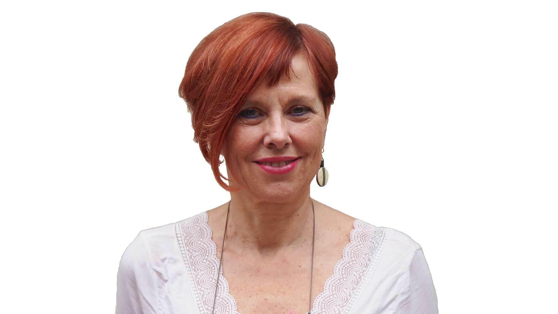 Dra. Beatriz Amor Cavero