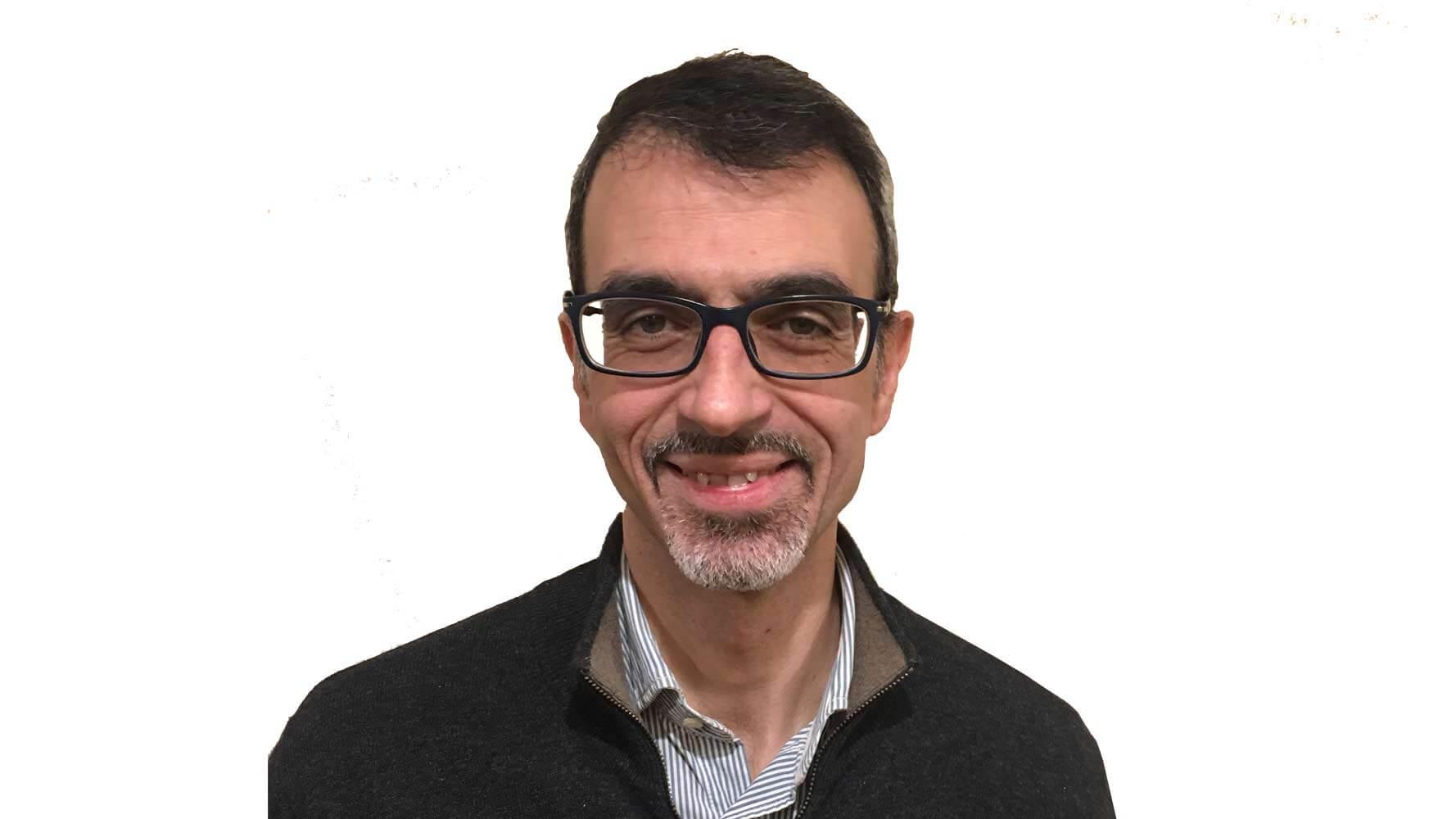 David Hots Gorritza