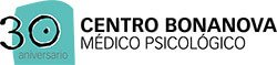 Centro Bonanova Logo