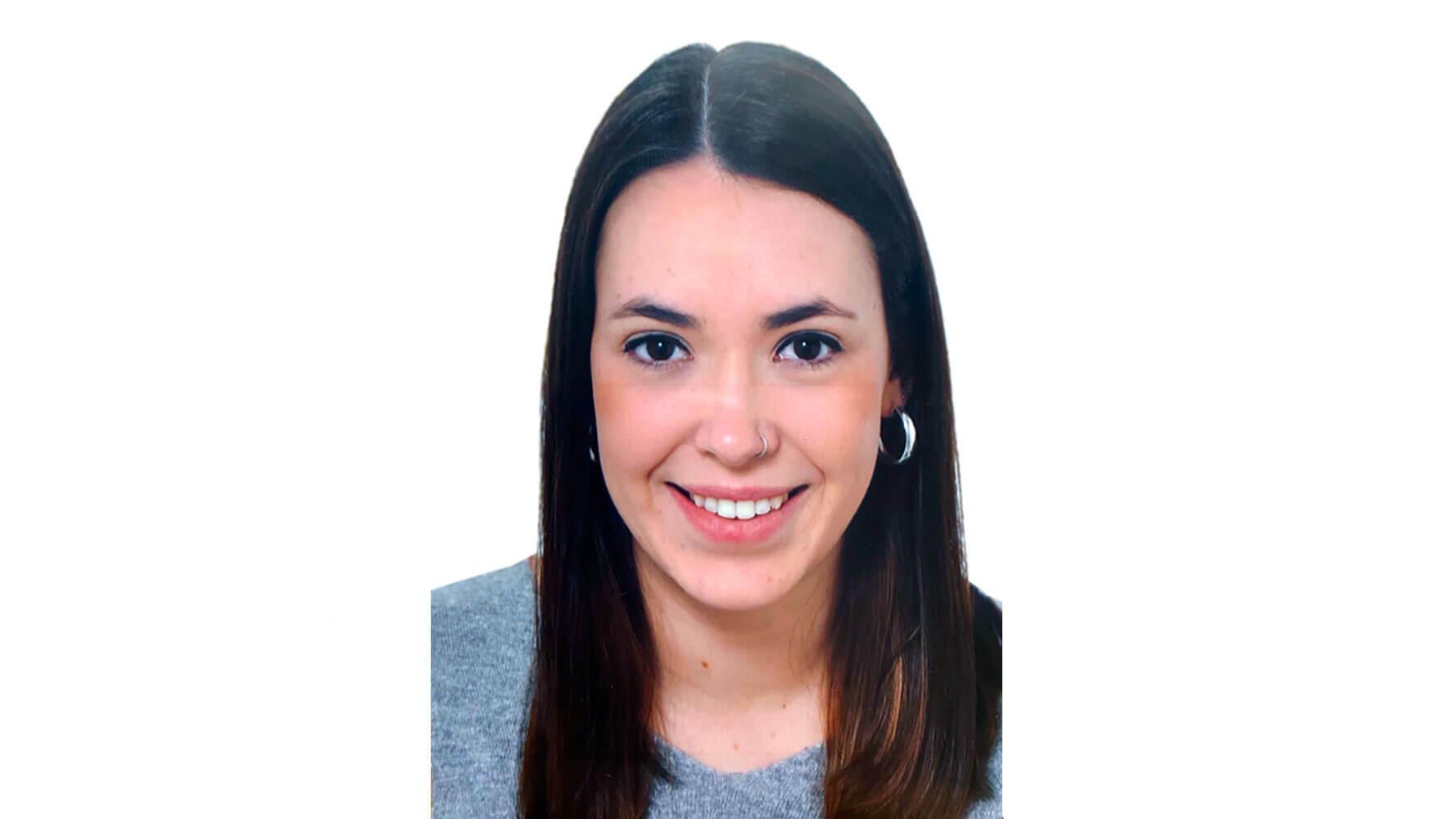 Janira Becerril Martínez